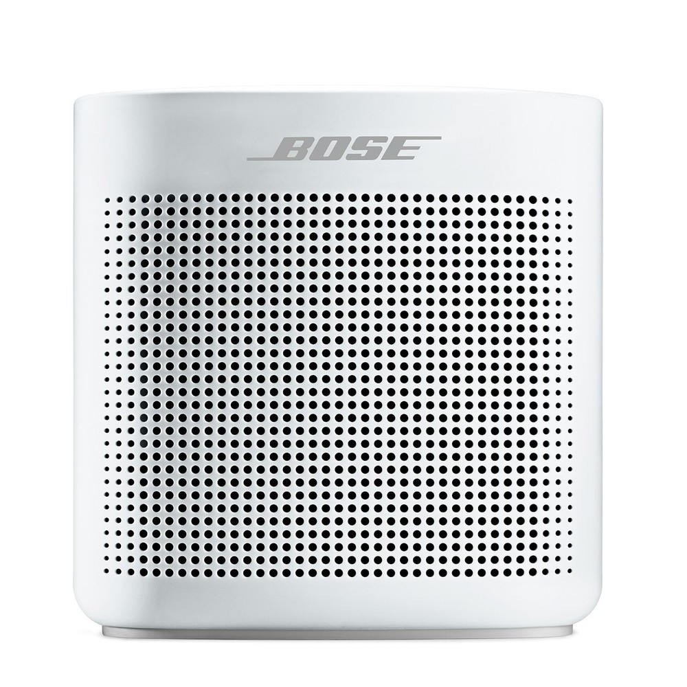 BOSE Speaker SoundLink Color II