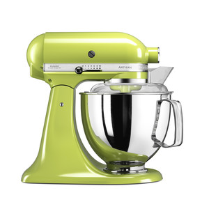 KITCHENAID ARTISAN KSM175 Green