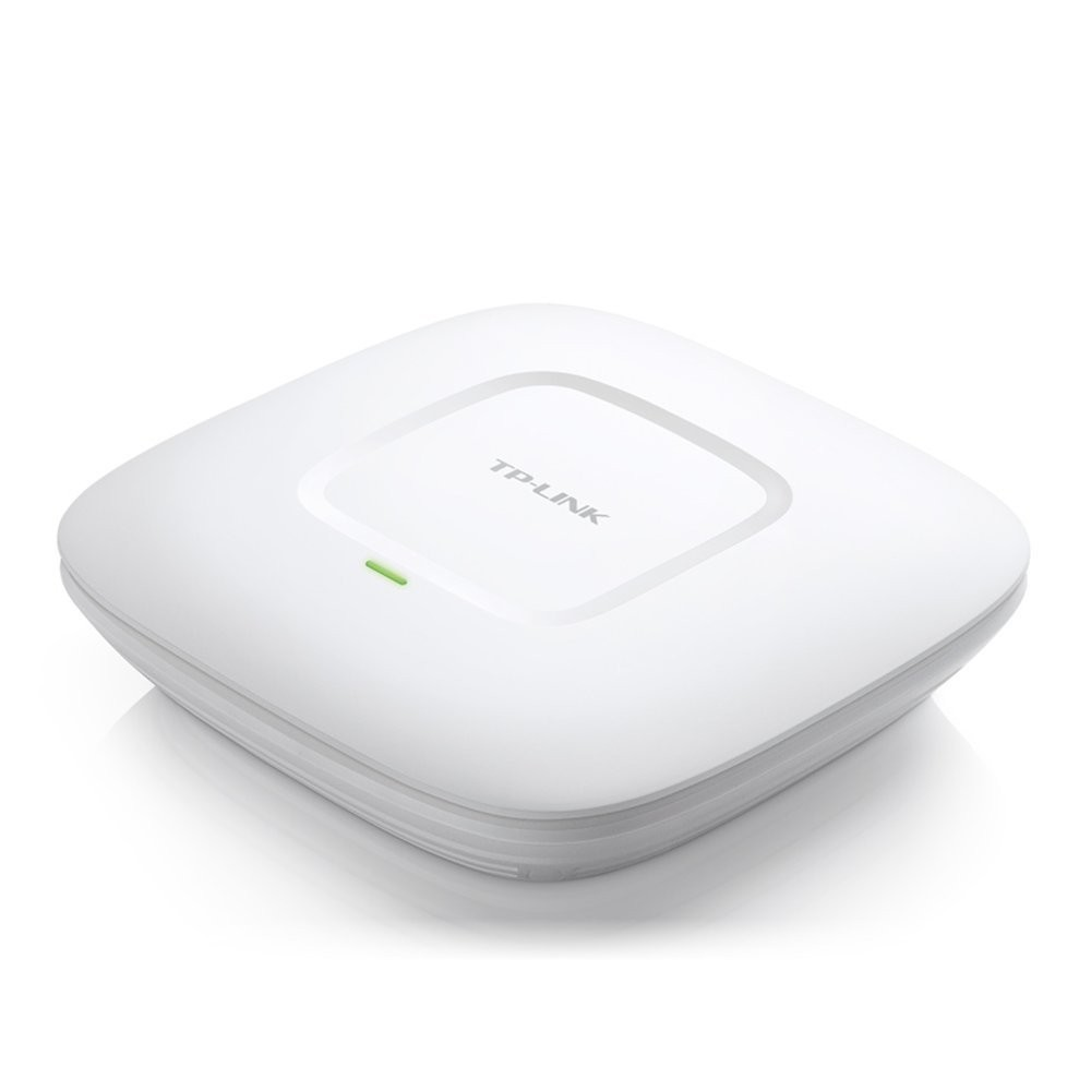ACCESS POINT IN