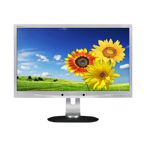 PHILIPS 220P4LPYES, 22""