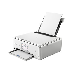 CANON Pixma TS8051 Multifunktionsdrucker