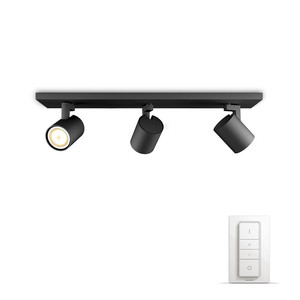 PHILIPS Connected Luminaires Hue Runner