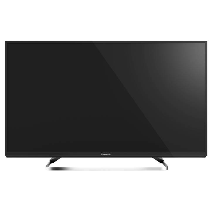 "PANASONIC 40"" LED TV TX-40FSW504"