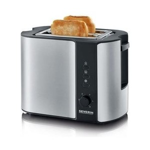 SEVERIN Automatik-Toaster AT 2589