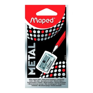 MAPED Spitzer Satellite Metal