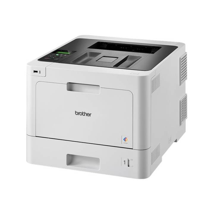 Stampante BROTHER HL-L8260CDW