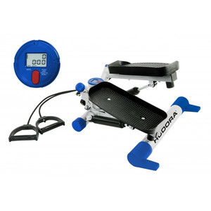 HUDORA Swing Stepper