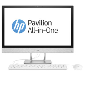 HP Pavilion 24-R040NZ 23.8""