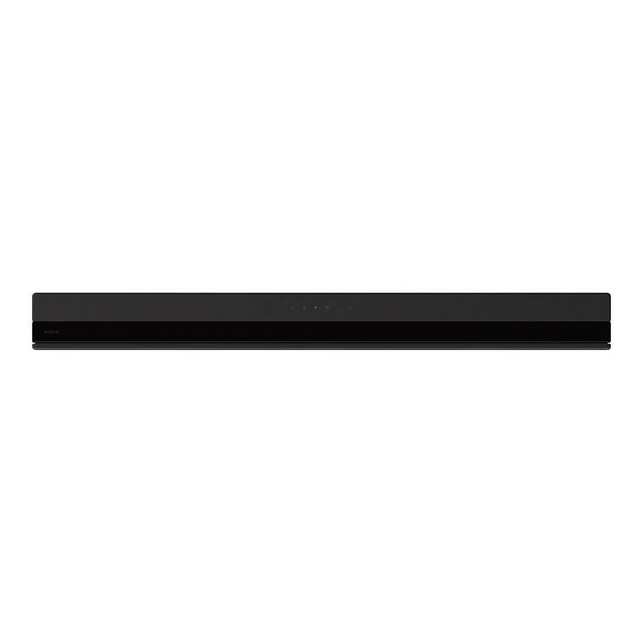 SONY 3.1 Canale TV Sistema Sound bar con Dolby Atmos HT-ZF9