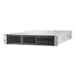 HPE ProLiant DL380 Gen9 Base