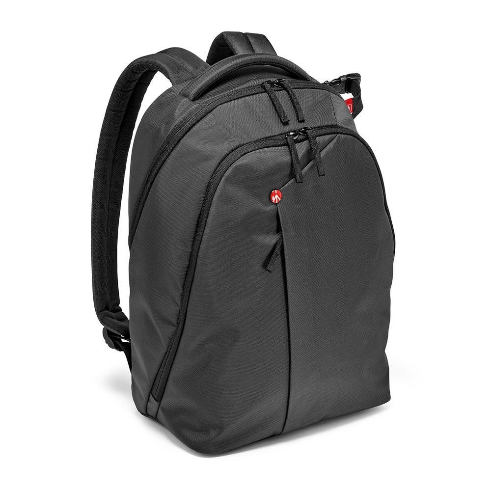 MANFROTTO MB NX-BP-VGY Rucksack Grey