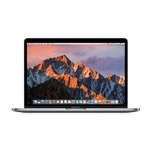 "APPLE MacBook Pro, 13.3"", i5, 8 GB RAM, 128 GB SSD"