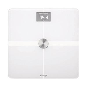 WITHINGS WBS-05