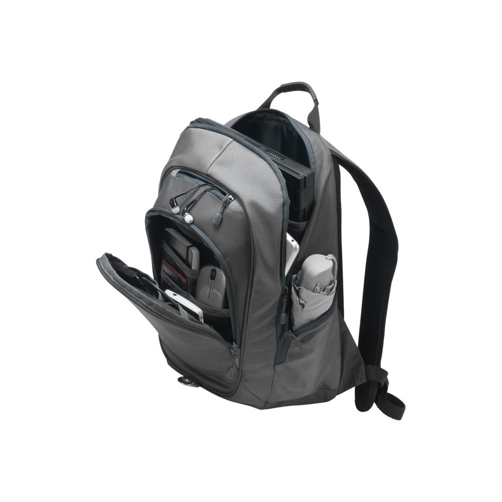 DICOTA Light Notebook-Rucksack
