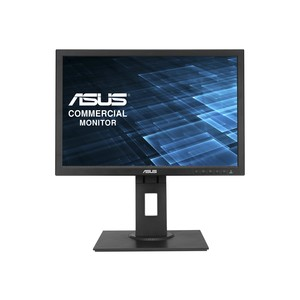 ASUS BE209TLB, 19,45""