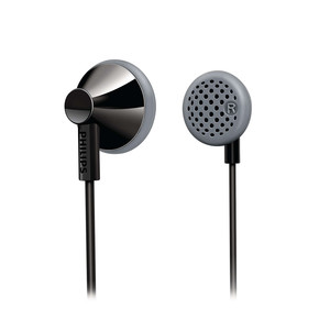 PHILIPS SHE2000 In-Ear Kopfhörer