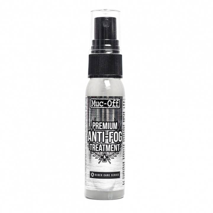Muc-Off Anti-Fog 35ml