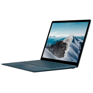 "MICROSOFT Surface Laptop Cobalt, 13.5"", i5, 8 GB RAM, 256 GB SSD"