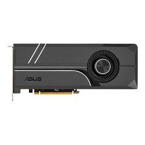 ASUS TURBO-GTX1080TI-11G