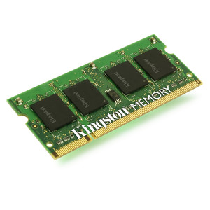 KINGSTON System Specific Memory 2 GB