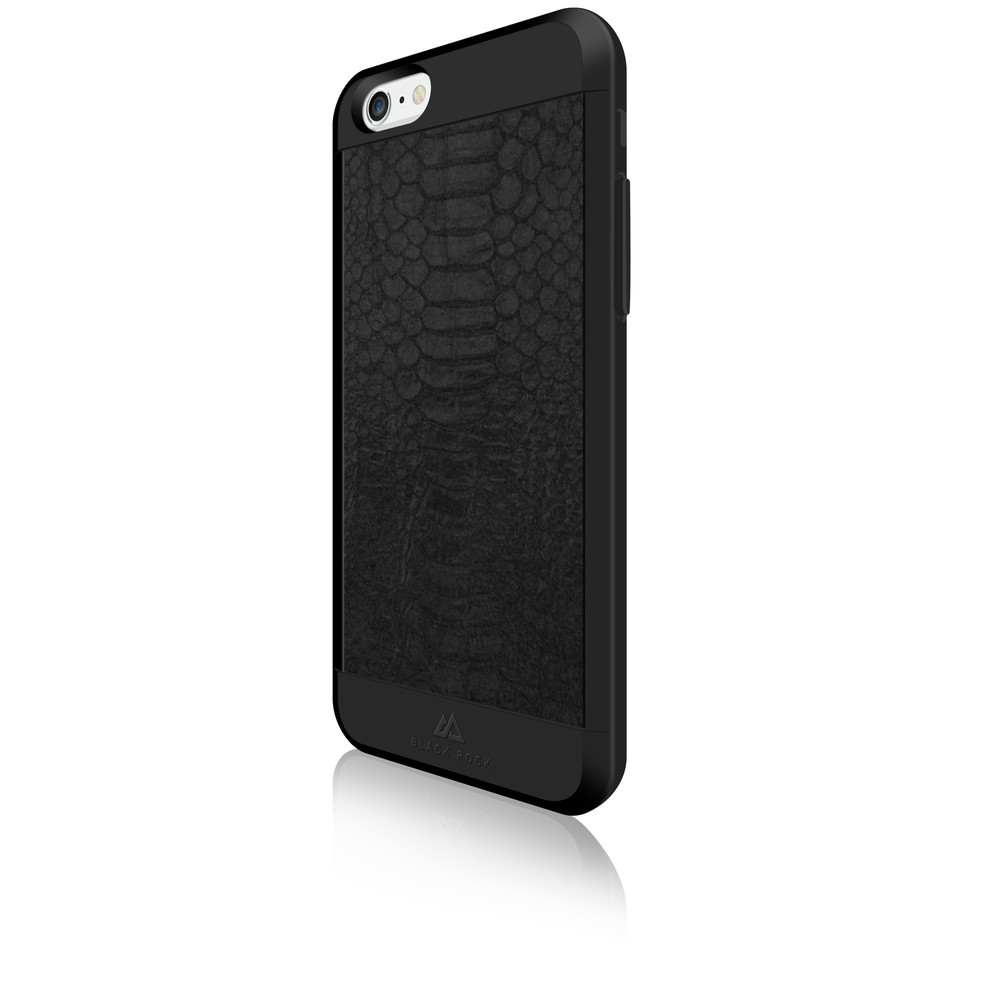 Material Case Snake f. iPhone 6/6s