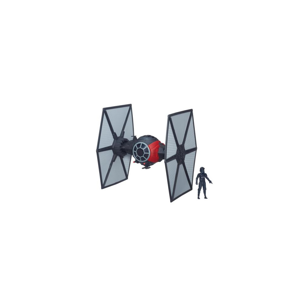 HASBRO INTERACTIVE Star Wars The Force Awakens Special Forces TIE