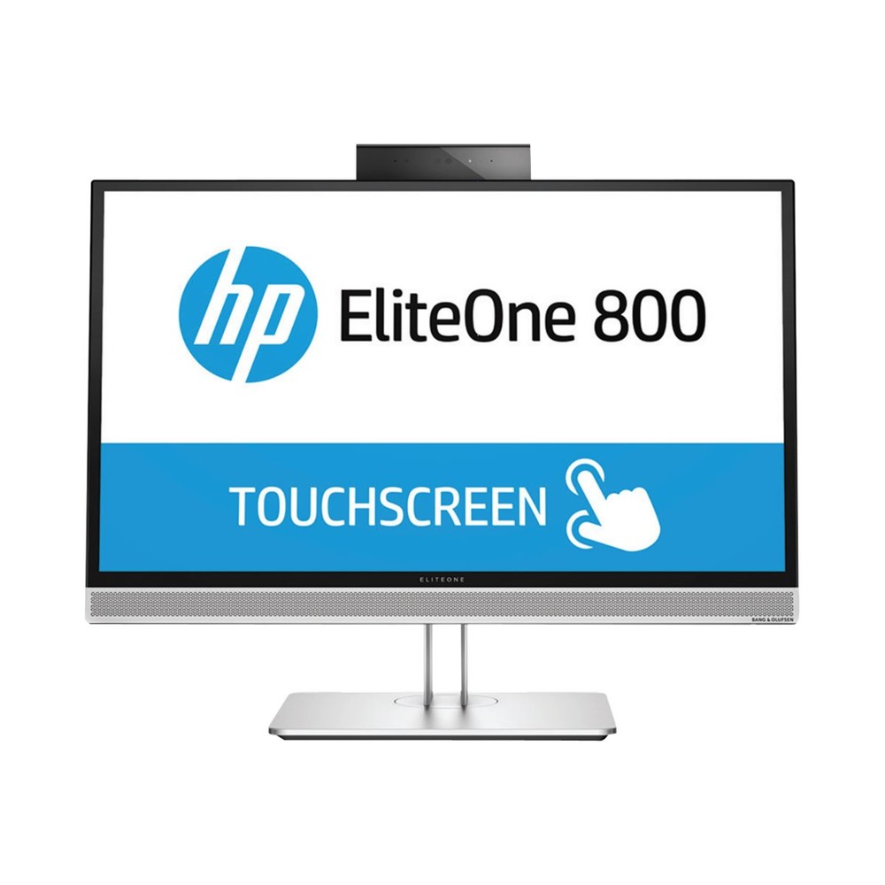 HP EliteOne 800 G3 Core i7, 16GB RAM, 1TB SSD, 23.8""