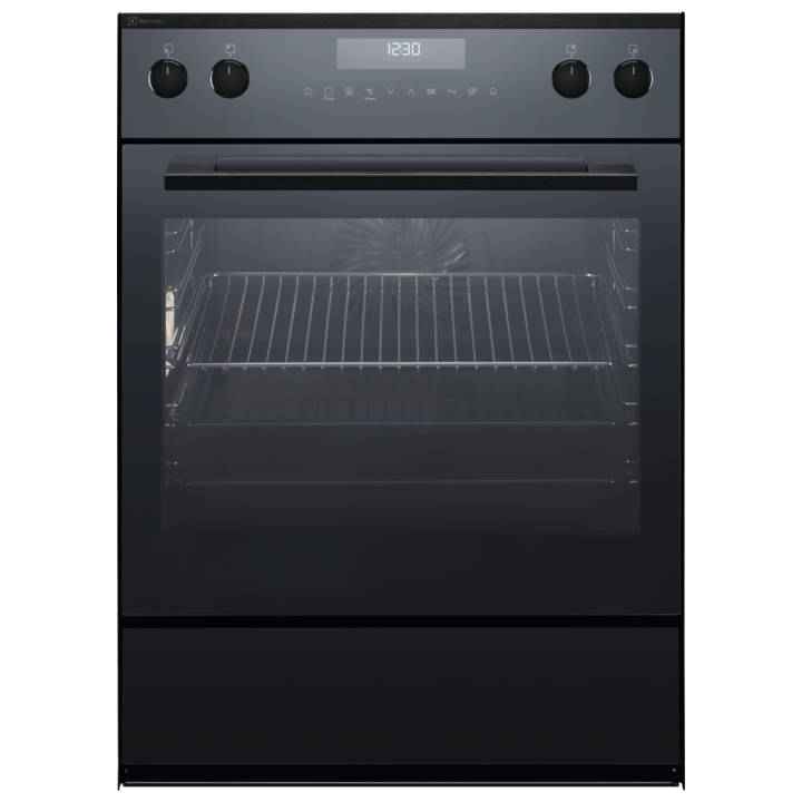 ELECTROLUX EH7GL4XSP