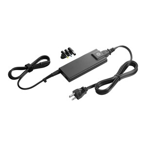 HP Slim AC Adapter 90 W