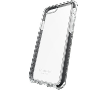 CELLULAR LINE Tera Force Shock-Tech iPhone 8 / 7 / 6s / 6