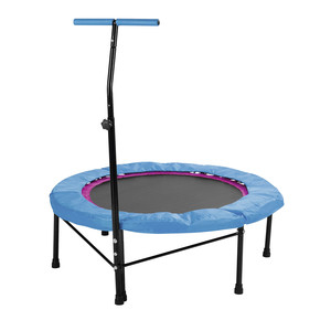 MIAMI LIFE Trampolin Fitness Evolution 100cm