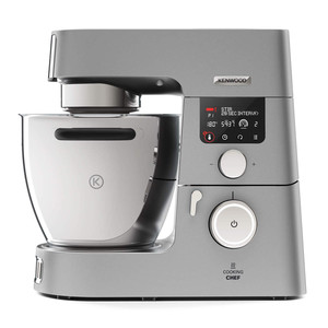 KENWOOD Cooking Chef Gourmet KCC 9040 S