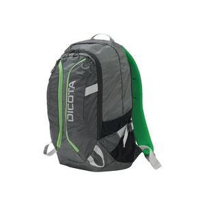 DICOTA Active Notebook-Rucksack