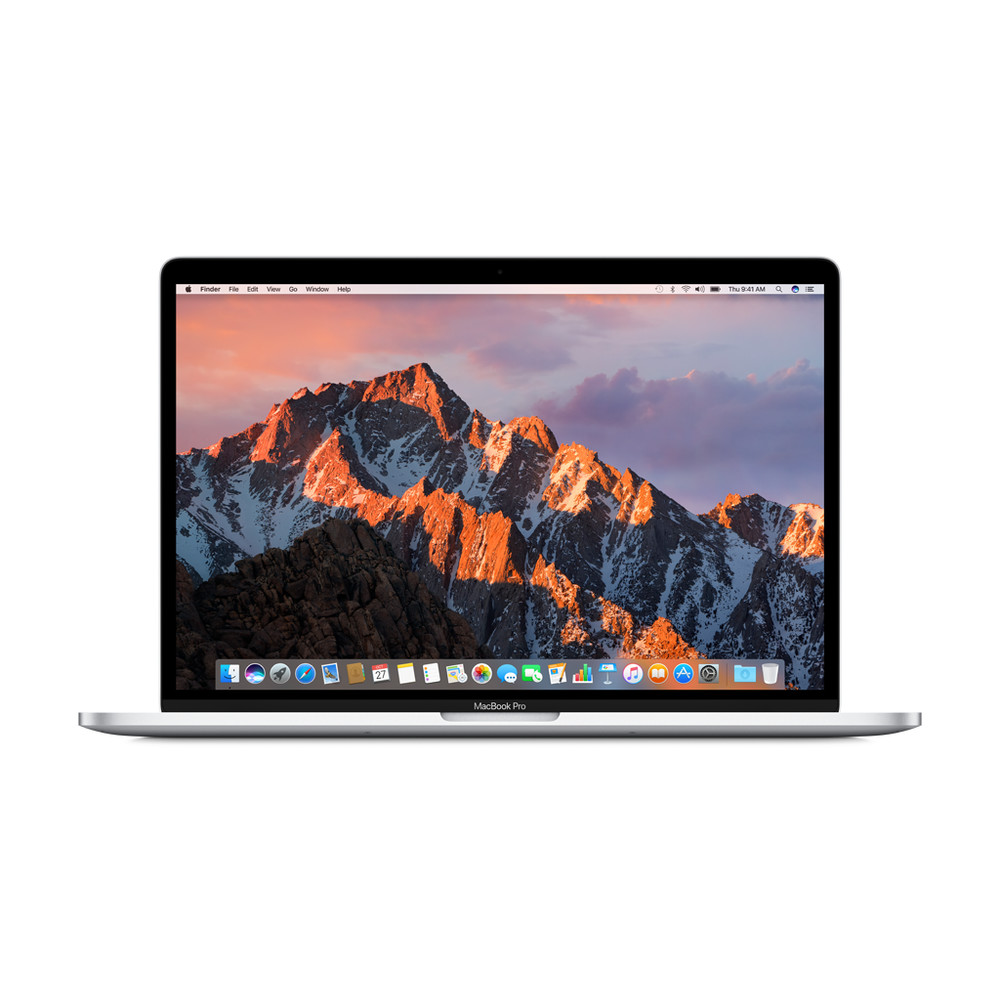"Apple MacBook Pro Retina 15.4"", i7-4980HQ, 16GB, 512GB SSD"