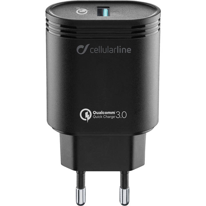 CELLULAR LINE USB Charger