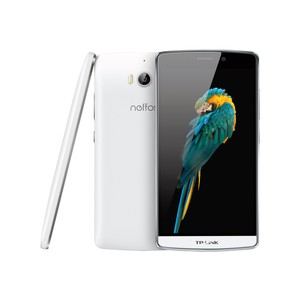 TP-LINK Neffos C5 Max 16 GB