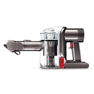 DYSON Handstaubsauger V6 Baby+Child
