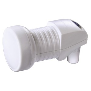 HAMA Universal-Single-LNB Lypsi