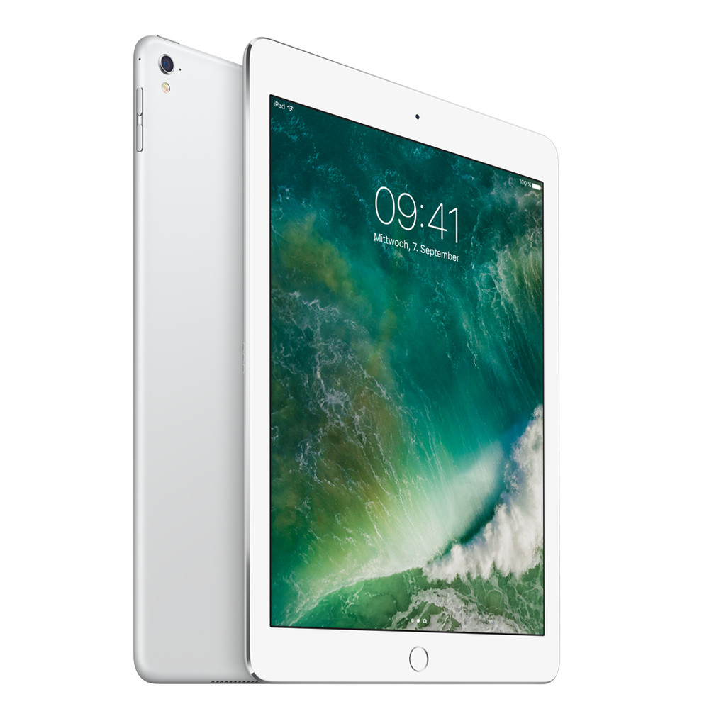 "APPLE iPad Pro WiFi, 9.7"", 128 GB"