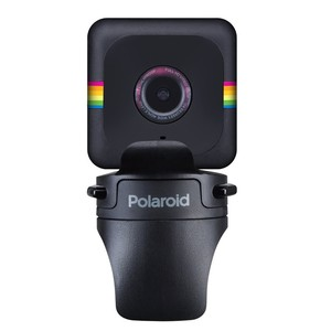 POLAROID Bike Mount