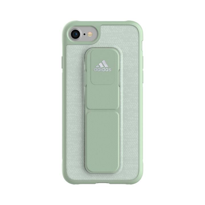 ADIDAS Backcover Grip iPhone 6 / 7 / 8