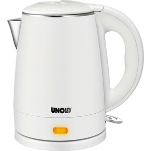 UNOLD 18320