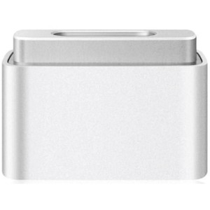 APPLE MagSafe>MagSafe 2 Converter