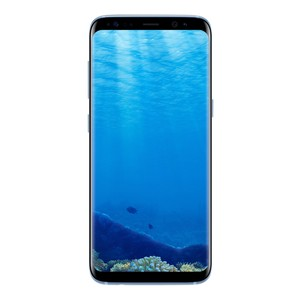 SAMSUNG Galaxy S8 64 GB Coral Blue
