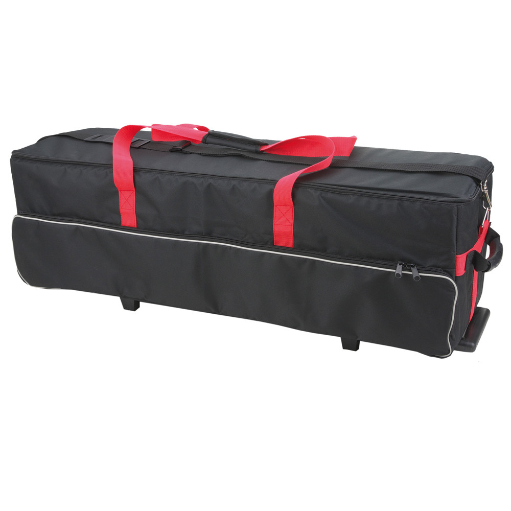 DÖRR Studio Kit Bag Trolley