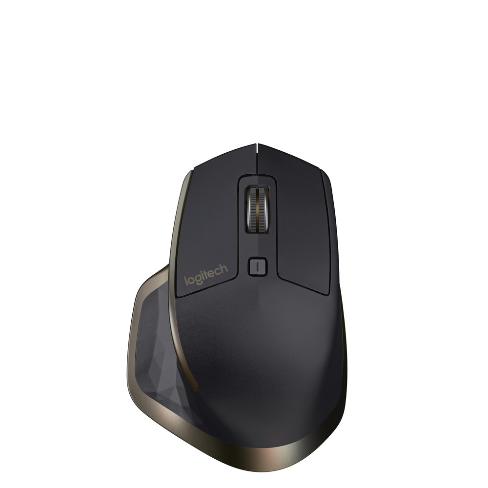 MX Master Wireless Mouse - OEM