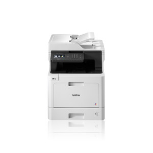 BROTHER DCP-L8410CDW Laserdrucker