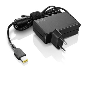LENOVO Travel AC Adapter