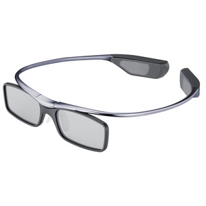 SAMSUNG SyncMaster 3D Brille