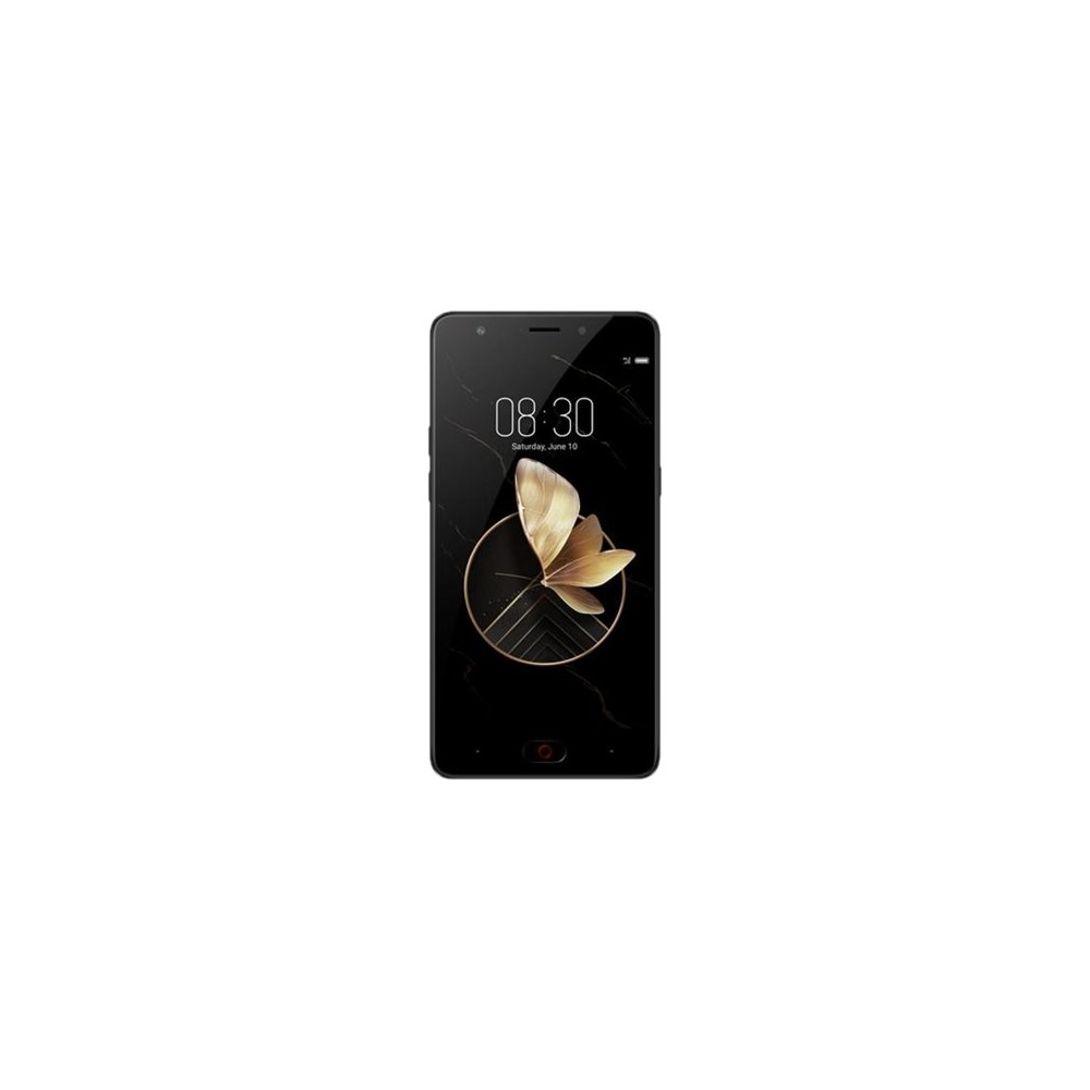 NUBIA M2 Play black gold 4G 32GB